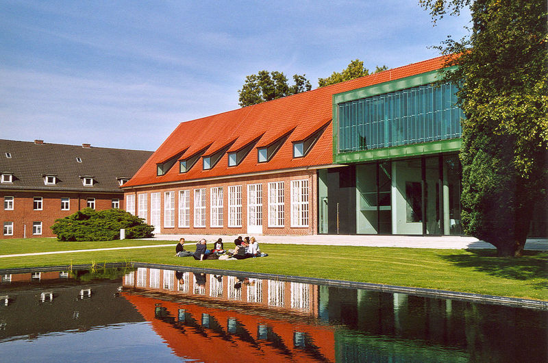 Medium 1200px campus jacobs university bremen 2006