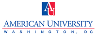 Thumb american university washington