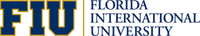 Thumb florida international university
