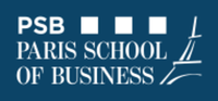Thumb psb esg management school logo 1