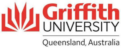 Griffith university queensland