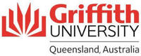 Thumb griffith university queensland