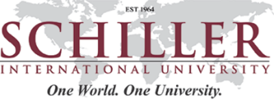 Schiller international university madrid