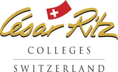 Cezar ritz colleges switzerland