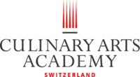 Thumb culinary arts academy switzerland