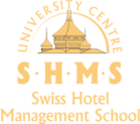 Thumb swiss hotel management school