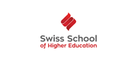 Thumb swiss school of higher education
