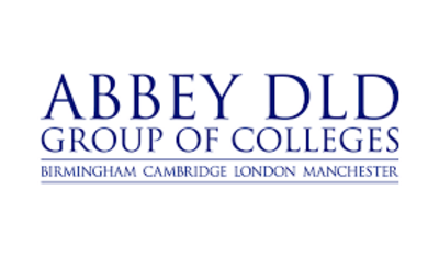 Abbey college dld