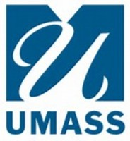 Thumb umass boston