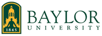 Thumb baylor university texas