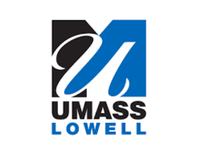 Thumb umass lowell